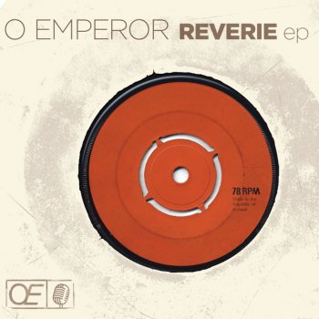 Testi Reverie EP