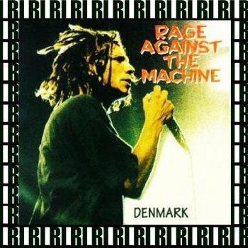 Testi Denmark (Remastered, Live On Broadcasting)