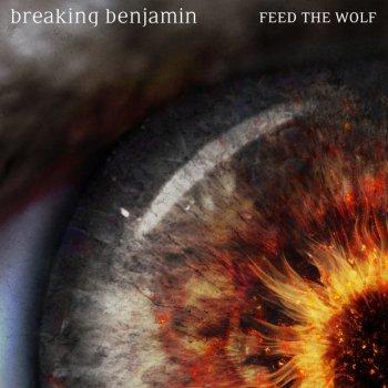 Testi Feed the Wolf