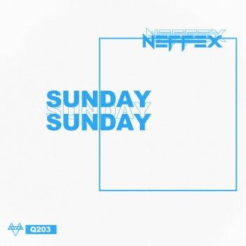Testi Sunday