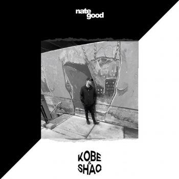 Testi Kobe & Shaq - Single