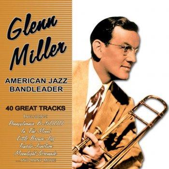 Testi American Jazz Bandleader - 40 Great Tracks
