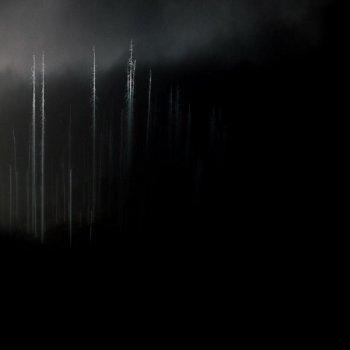 Testi Darkness