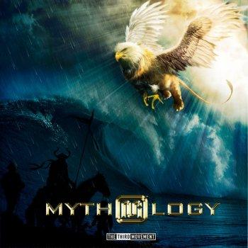 Testi Mythology