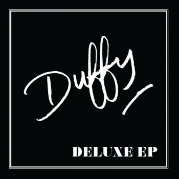 Testi Rockferry Deluxe EP (All Partners)