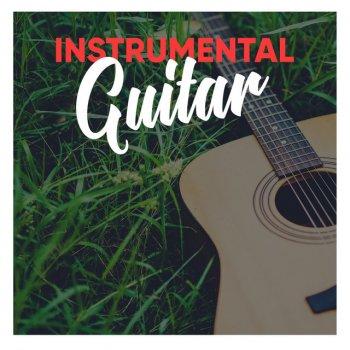 Testi Instrumental Guitar