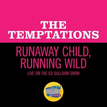 Testi Runaway Child, Running Wild - Single