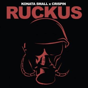 Testi Ruckus - Single