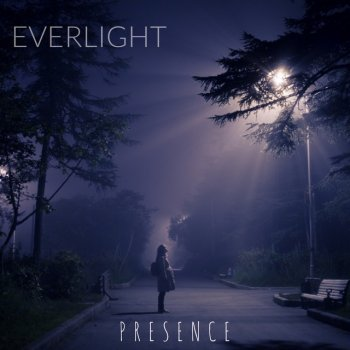 Testi Presence - EP