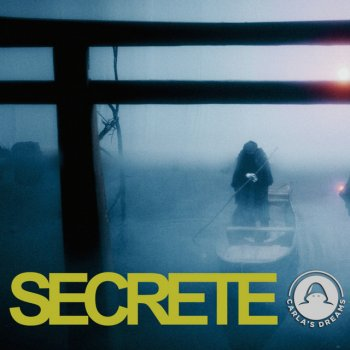 Testi Secrete