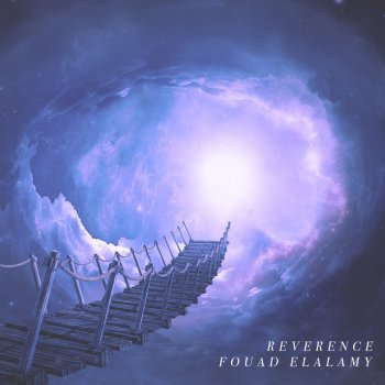 Testi Reverence - Single