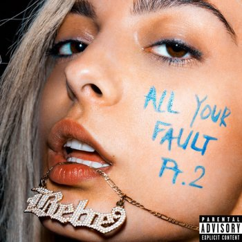 Testi All Your Fault: Pt. 2
