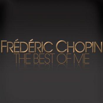 Testi Christmas Stars: Fréderic Chopin