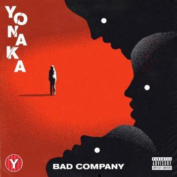 Testi Bad Company