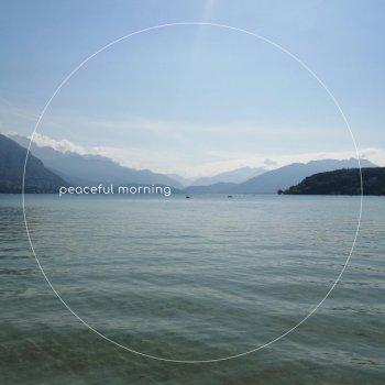 Testi Peaceful Morning