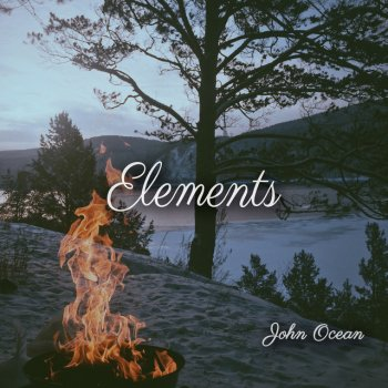 Testi Elements - EP