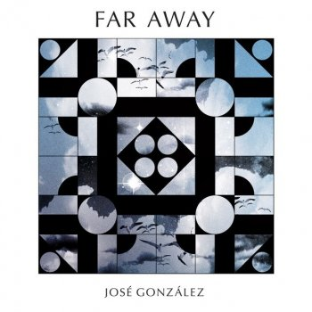 Testi Far Away - Single