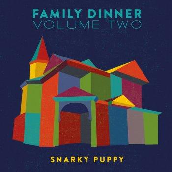 Testi Family Dinner Volume Two