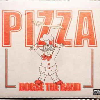 Testi Pizza