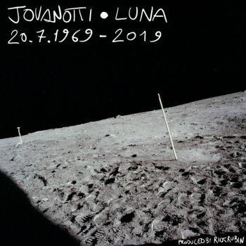 Testi Luna