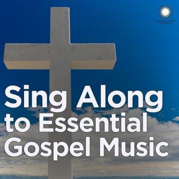 Testi Sing Along to Essential Gospel Music