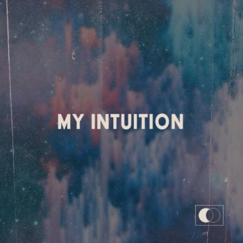 Testi My Intuition - Single
