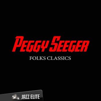 Testi Folks Classics