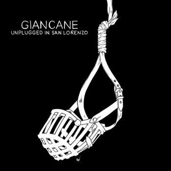 Testi Unplugged In San Lorenzo