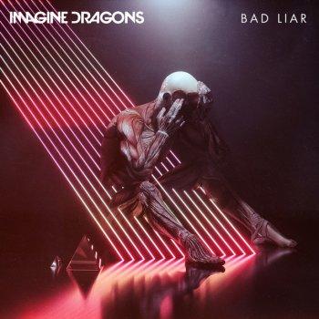 Testi Bad Liar