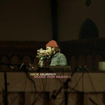 Testi Music for Silence