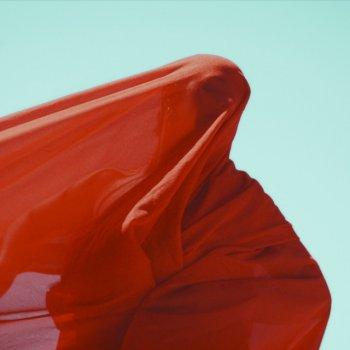Testi En el Aire (Gavin Moss Remix) - Single