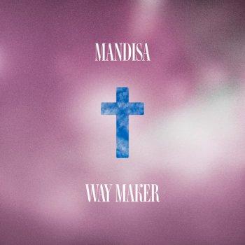 Testi Way Maker - Single
