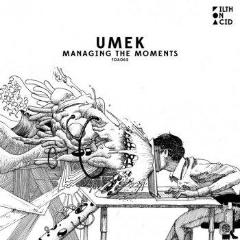 Testi Managing the Moments - Single