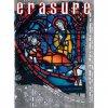 A Little Respect - 2009 - Remaster lyrics – album cover