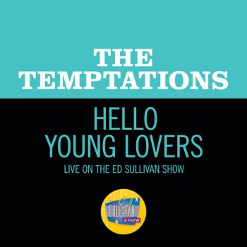 Testi Hello Young Lovers (Live On The Ed Sullivan Show, November 19, 1967) - Single
