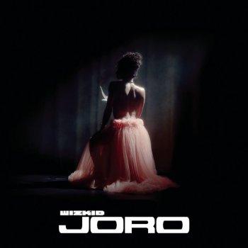 Testi Joro - Single