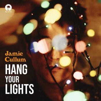 Testi Hang Your Lights