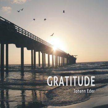 Testi Gratitude