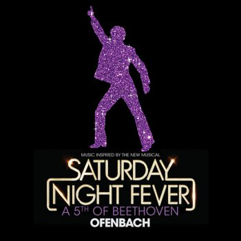 "Testi A 5th Of Beethoven (From ""Saturday Night Fever""] [Music inspired by the New Musical)"