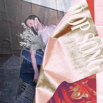 Testi Pop Song - Single