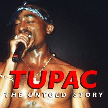 Testi Tupac: The Untold Story