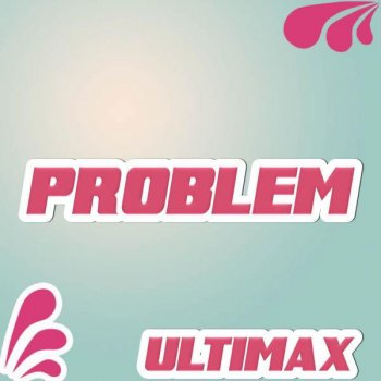 Testi Problem (In the Style of Ariana Grande & Iggy Azalea)