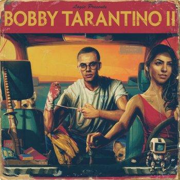 Testi Bobby Tarantino II