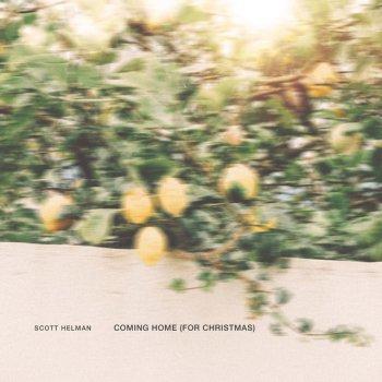 Testi Coming Home (For Christmas) - Single