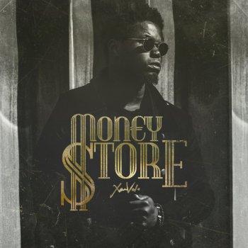 Testi Money Store