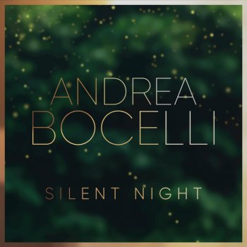 Testi Silent Night (Piano Version) - Single