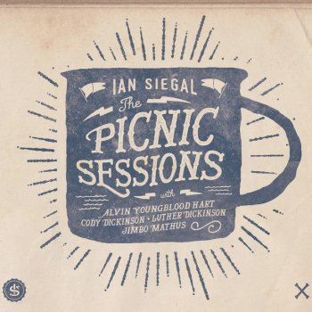 Testi The Picnic Sessions