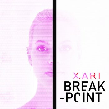 Testi Break-Point