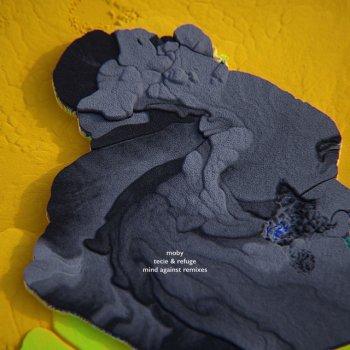 Testi Tecie & Refuge (Mind Against Remixes) - Single