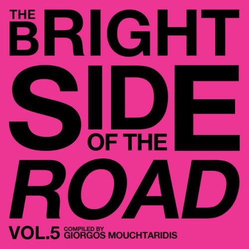 Ian Ikon feat  Maria Zlatani - Discover Me Lyrics | Musixmatch